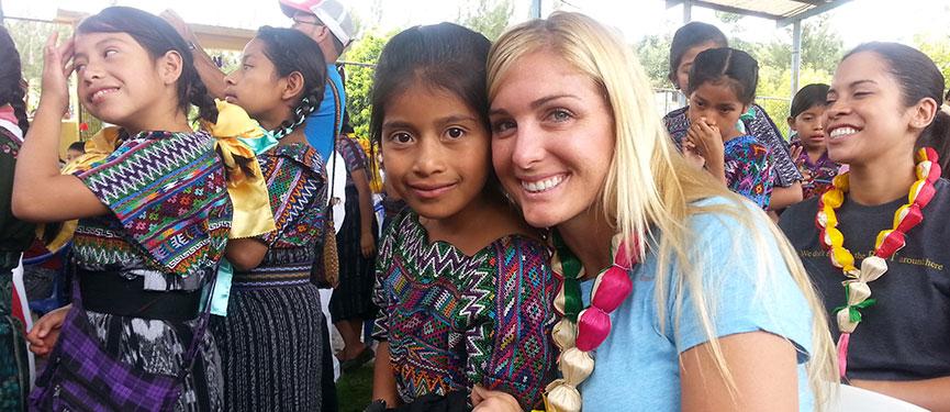 Escort girls Chimaltenango