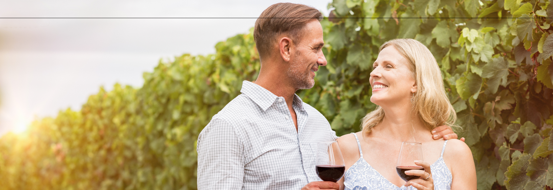 τ.υ, online dating Αυστραλία